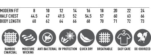 ps60-size-chart.jpg
