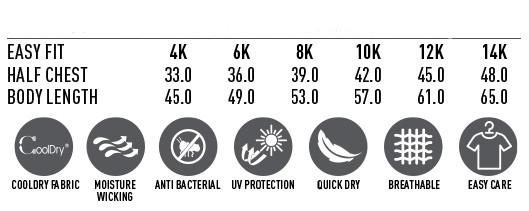 ps81k-size-chart.jpg