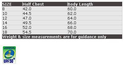 rb06-size-chart.jpg