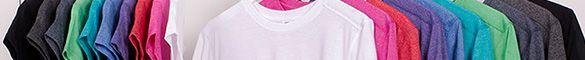 Shop Plain T Shirt Online