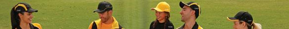 Shop Headwear Caps Hats Online