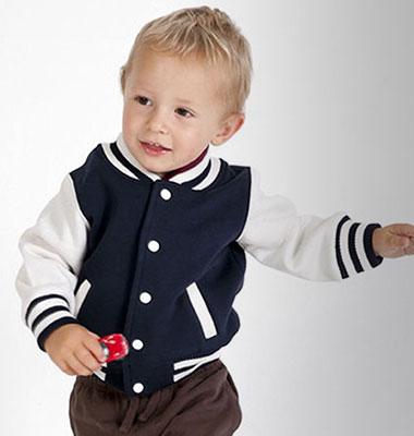Shop Kids Clothing Online
