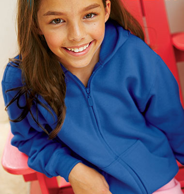 Shop Kids Clothing Online