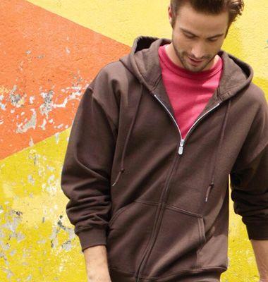 Shop Mens Clothing Online