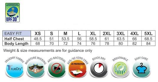 sl53-size-chart.jpg