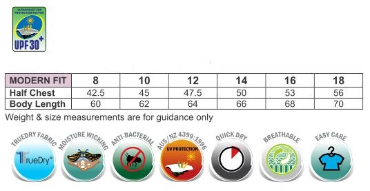 sl54-size-chart.jpg