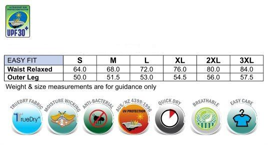 ss21-size-chart.jpg