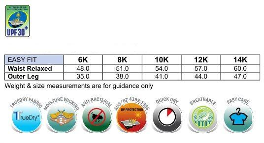 ss21k-size-chart.jpg