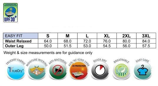 ss23-size-chart.jpg