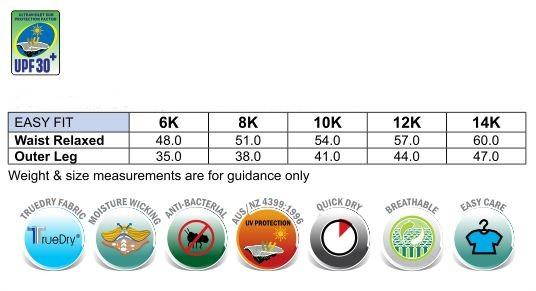 ss23k-size-chart.jpg