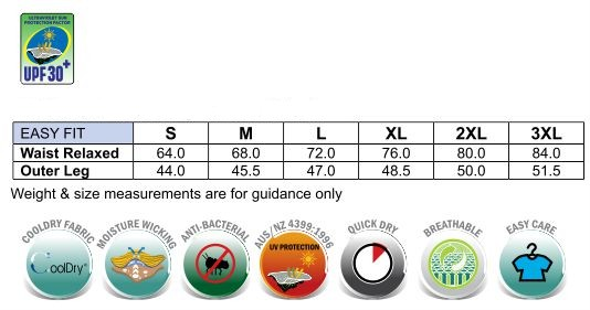 ss25-size-chart.jpg
