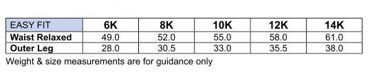 ss29k-size-chart.jpg