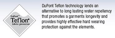 stormtech-teflon.png
