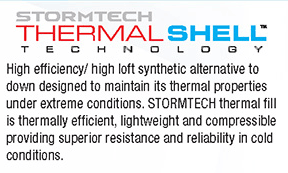 stormtech-thermal.png