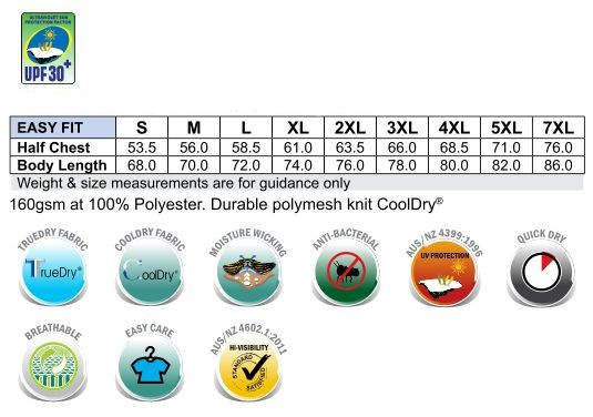 sw01cd-size-chart.jpg