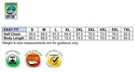 sw08-size-chart.jpg