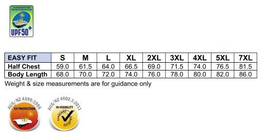 sw09-size-chart.jpg