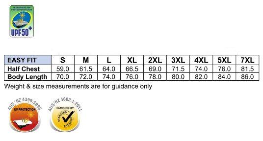 sw14-size-chart.jpg