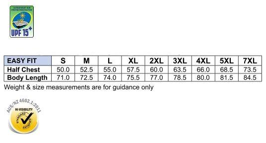 sw15-size-chart.jpg