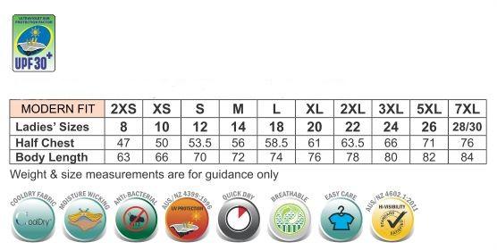 sw39-size-chart.jpg