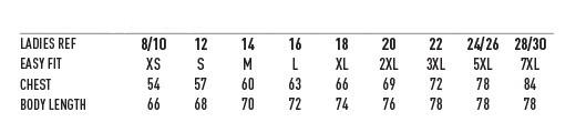 sw40-size-chart.jpg