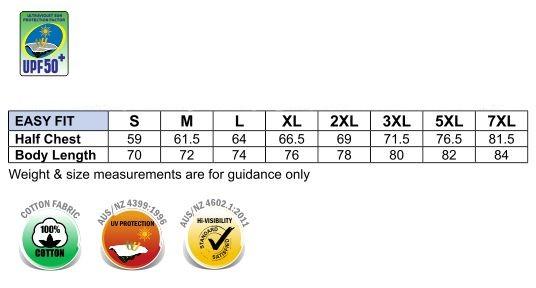 sw48-size-chart.jpg