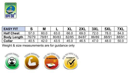 sw54-size-chart.jpg