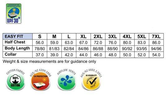 sw59-size-chart.jpg