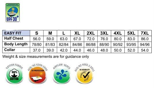 sw60-size-chart.jpg