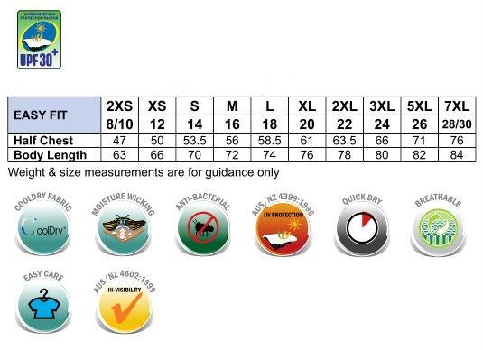 sw61-size-chart.jpg