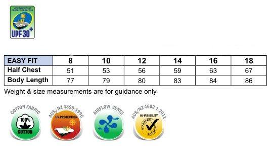 sw65-size-chart.jpg