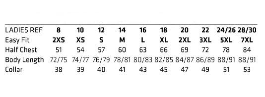 sw70-size-chart.jpg