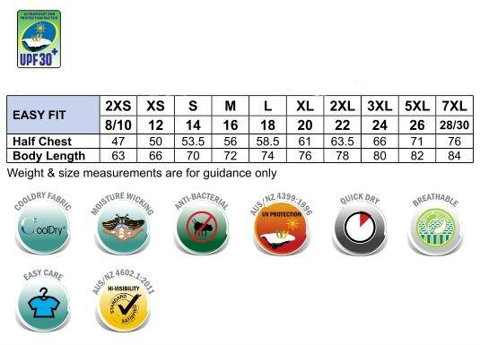 sw71-size-chart.jpg