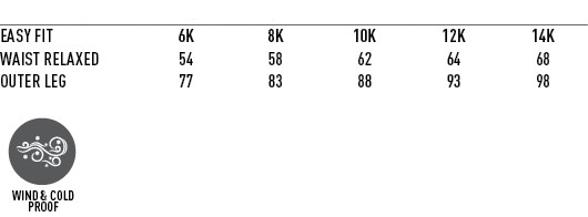 tp01k-size-chart.jpg