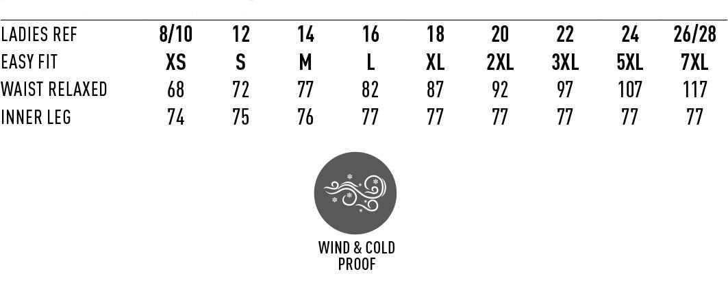 tp25-size-chart.jpg
