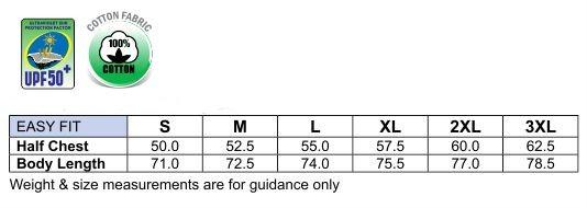 ts18-size-chart.jpg