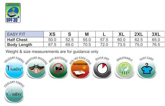 ts19a-size-chart.jpg