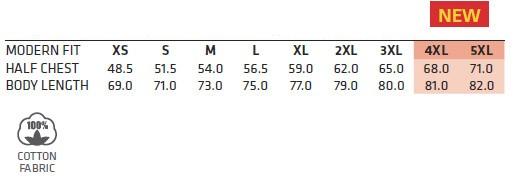 ts20-size-chart.jpg