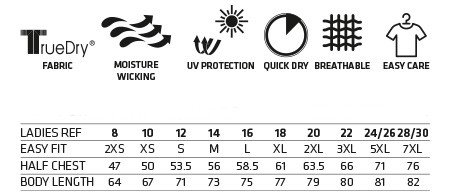ts209-size-chart.jpg