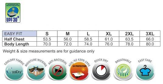 ts23-size-chart.jpg