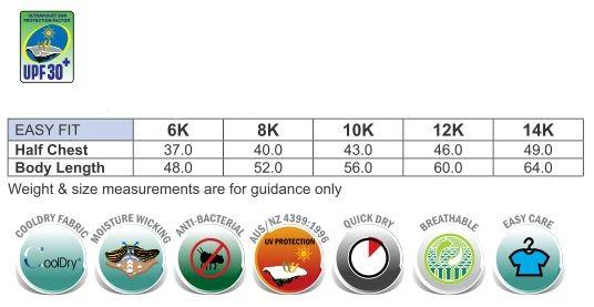 ts23k-size-chart.jpg
