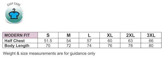 ts27-size-chart.jpg