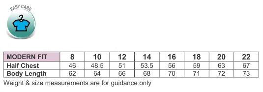 ts28-size-chart.jpg