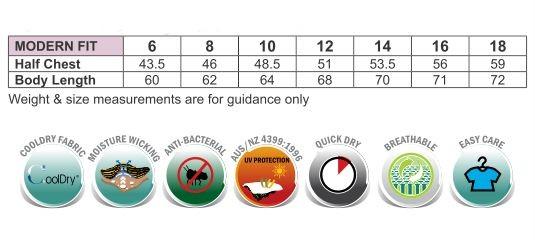 ts30-size-chart.jpg