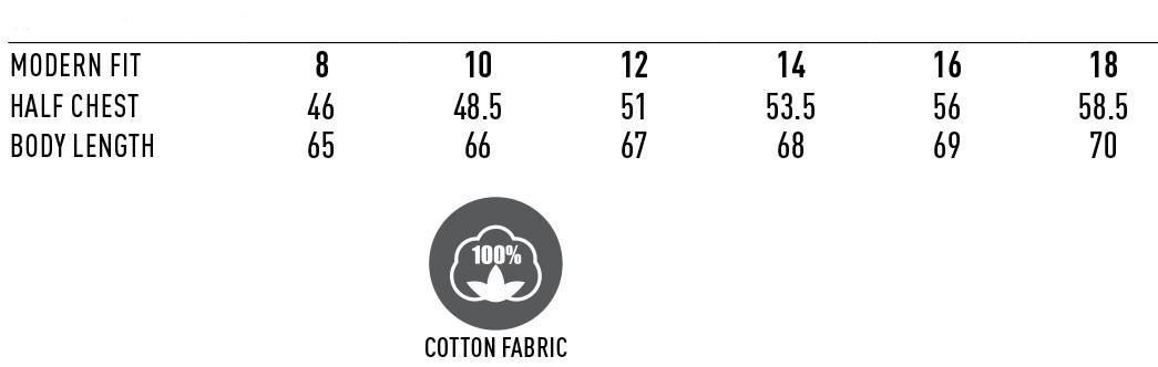 ts42-size-chart.jpg