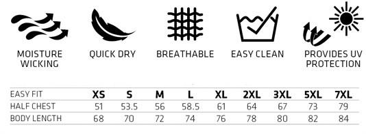 ts45-size-chart.jpg