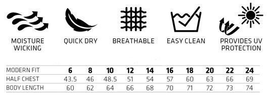 ts46-size-chart.jpg