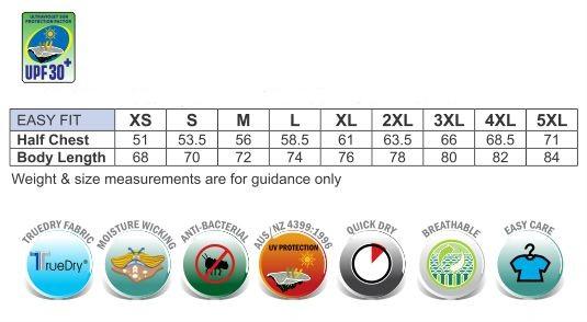 ts53-size-chart.jpg