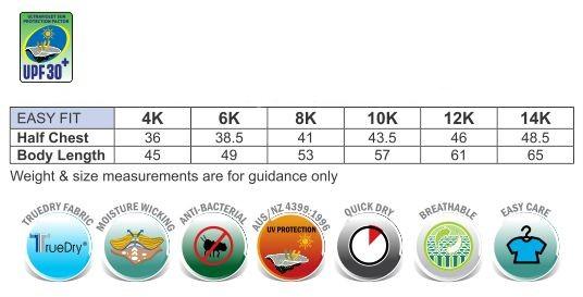 ts53k-size-chart.jpg