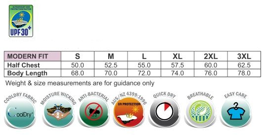 ts71-size-chart.jpg